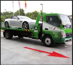 transportadora de veiculos preço