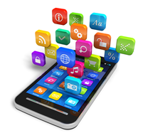 mobile testing companies